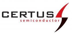 Certus Semiconductor
