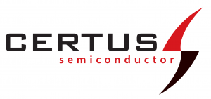 TSMC 65nm | Certus Semiconductor